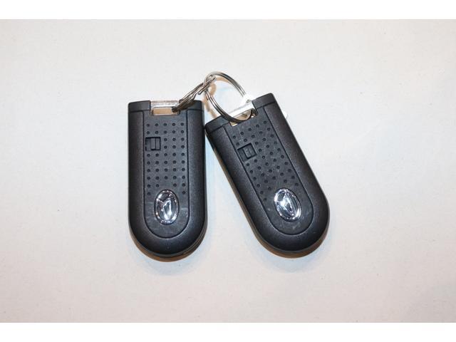 アクティバX SAII 衝突軽減ブレーキ アイドリングストップ 純正メモリーナビ フルセグTV バックカメラ ドライブレコーダー USB接続端子 Bluetooth接続 電格ミラー スマートキー 盗難防止システム(11枚目)