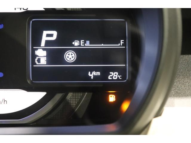 ハイブリッドX 衝突被害軽減システム アイドリングストップ 盗難防止システム スマートキー 両側電動スライドドア クリアランスソナー 電動格納ミラー エアバック ABS(2枚目)