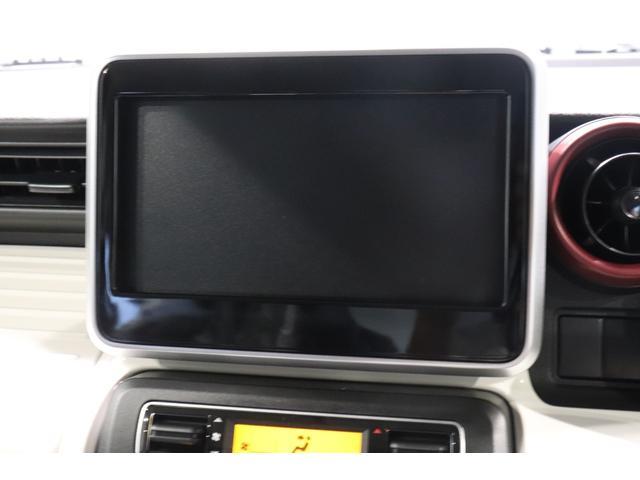 ハイブリッドX 衝突被害軽減システム アイドリングストップ 盗難防止システム スマートキー 両側電動スライドドア クリアランスソナー 電動格納ミラー エアバック ABS(3枚目)