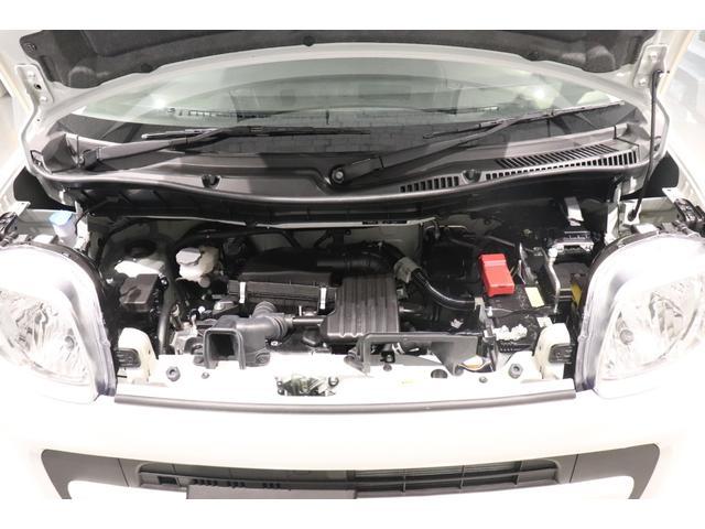 ハイブリッドX 衝突被害軽減システム アイドリングストップ 盗難防止システム スマートキー 両側電動スライドドア クリアランスソナー 電動格納ミラー エアバック ABS(16枚目)