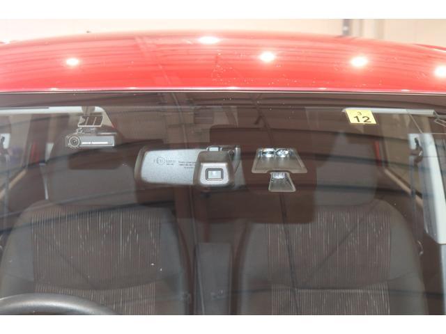 ハイウェイスター X 衝突被害軽減システム 純正SDナビ フルセグTV バックカメラ 全周囲カメラ ドライブレコーダー アイドリングストップ ETC スマートキー オートマチックハイビーム オートライト(3枚目)