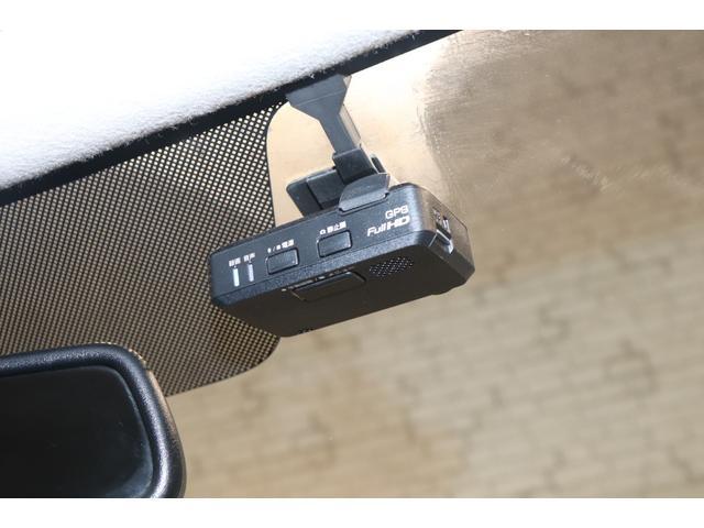 ハイウェイスター X 衝突被害軽減システム 純正SDナビ フルセグTV バックカメラ 全周囲カメラ ドライブレコーダー アイドリングストップ ETC スマートキー オートマチックハイビーム オートライト(4枚目)