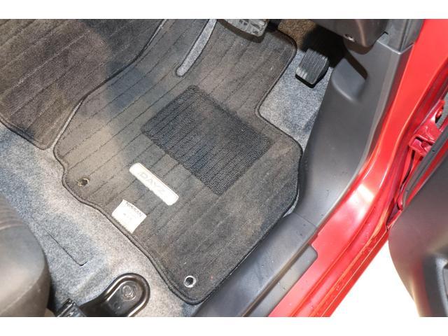 ハイウェイスター X 衝突被害軽減システム 純正SDナビ フルセグTV バックカメラ 全周囲カメラ ドライブレコーダー アイドリングストップ ETC スマートキー オートマチックハイビーム オートライト(16枚目)