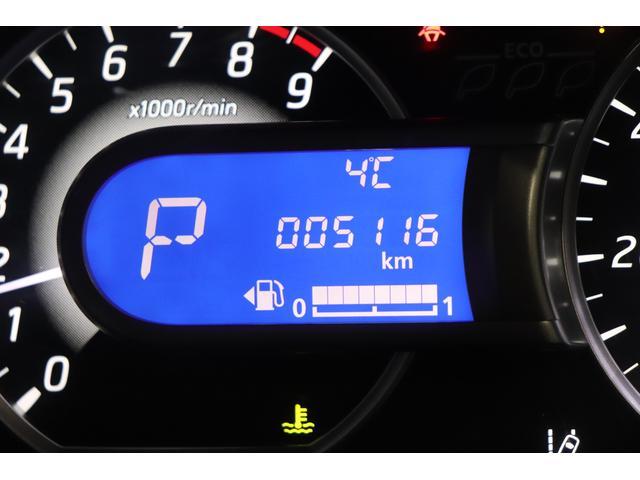 ライダーハイウェイスターXGパッケージベース 衝突被害軽減システム 純正SDナビ フルセグTV 全周囲カメラ ドライブレコーダー 両側電動スライドドア アイドリングストップ ETC シートヒーター(2枚目)