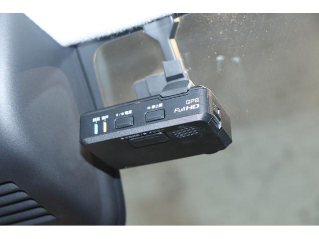 ライダーハイウェイスターXGパッケージベース 衝突被害軽減システム 純正SDナビ フルセグTV 全周囲カメラ ドライブレコーダー 両側電動スライドドア アイドリングストップ ETC シートヒーター(4枚目)