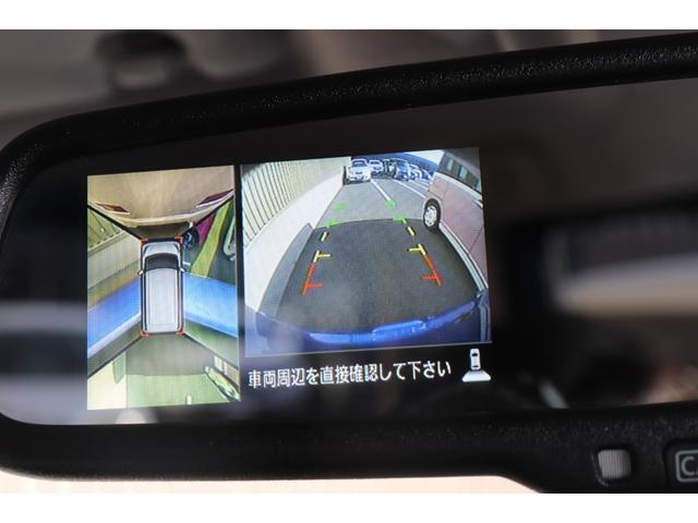 ライダーハイウェイスターXGパッケージベース 衝突被害軽減システム 純正SDナビ フルセグTV 全周囲カメラ ドライブレコーダー 両側電動スライドドア アイドリングストップ ETC シートヒーター(6枚目)