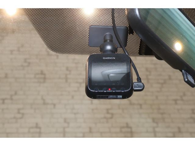 ZS 煌II 純正メモリーナビ フルセグTV 盗難防止システム ETC スマートキー パドルシフト 8人乗り アイドリングストップ 18インチAW ETC 両側電動スライドドア エアロ ドライブレコーダー Bカメラ(3枚目)