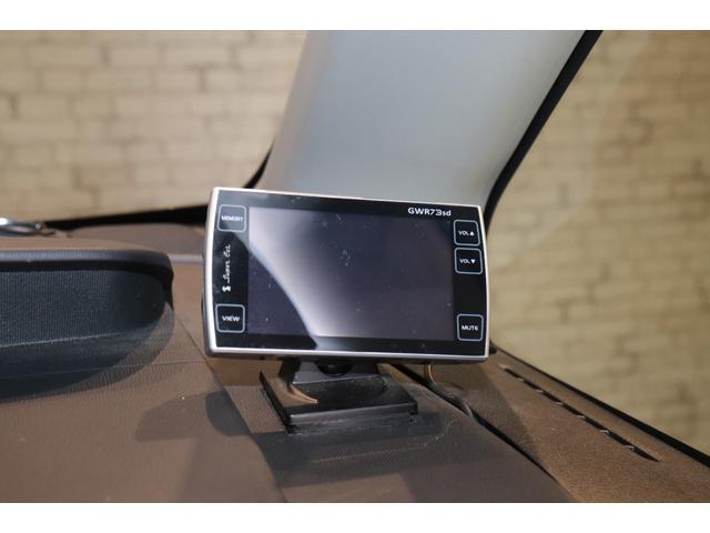 ZS 煌II 純正メモリーナビ フルセグTV 盗難防止システム ETC スマートキー パドルシフト 8人乗り アイドリングストップ 18インチAW ETC 両側電動スライドドア エアロ ドライブレコーダー Bカメラ(8枚目)
