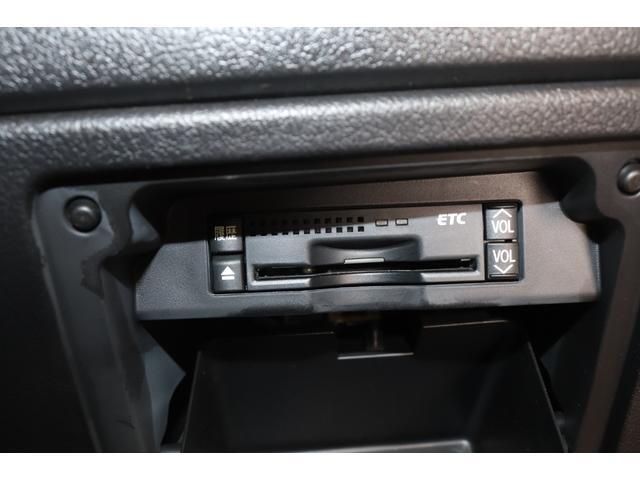 ZS 煌II 純正メモリーナビ フルセグTV 盗難防止システム ETC スマートキー パドルシフト 8人乗り アイドリングストップ 18インチAW ETC 両側電動スライドドア エアロ ドライブレコーダー Bカメラ(14枚目)