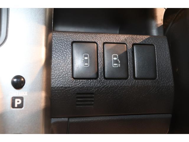ZS 煌II 純正メモリーナビ フルセグTV 盗難防止システム ETC スマートキー パドルシフト 8人乗り アイドリングストップ 18インチAW ETC 両側電動スライドドア エアロ ドライブレコーダー Bカメラ(15枚目)