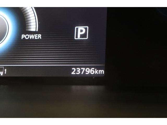e-パワー ハイウェイスターV 純正SDナビ フルセグTV 7人乗り ドライブレコーダー 後席モニター 全周囲カメラ スマートキー 両側電動スライドドア クリアランスソナー クルーズコントロール シートヒーター オートライト(2枚目)