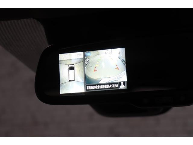 ハイウェイスター Gターボプロパイロットエディション 衝突被害軽減システム 純正メモリーナビ アルミホイール 盗難防止システム 衝突安全ボディ アイドリングストップ レーンアシスト LEDヘッドランプ クリアランスソナー オートライト 全周囲カメラ(5枚目)