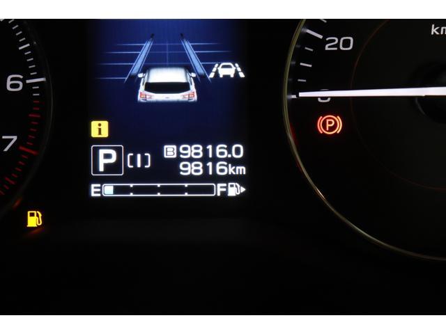 2.0i-S アイサイト 衝突被害軽減システム 純正ナビ ドライブレコーダー シートヒーター パワーシート 革シート クルーズコントロール ステアリングスイッチ LEDヘッドランプ レーンアシスト 盗難防止システム(2枚目)
