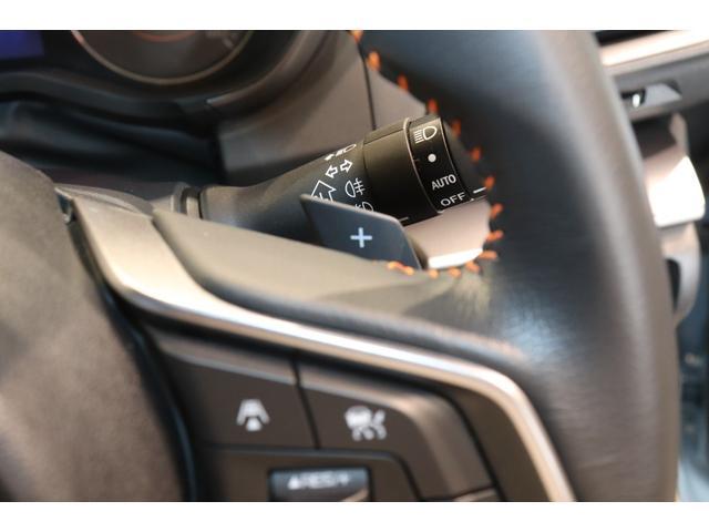 2.0i-S アイサイト 衝突被害軽減システム 純正ナビ ドライブレコーダー シートヒーター パワーシート 革シート クルーズコントロール ステアリングスイッチ LEDヘッドランプ レーンアシスト 盗難防止システム(11枚目)