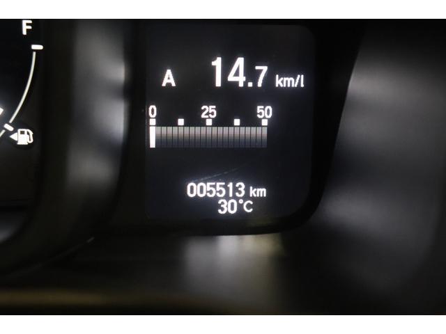 Lホンダセンシング 衝突被害軽減ブレーキ 純正メモリーナビ フルセグTV オートライト アイドリングストップ クルーズコントロール 電動格納ミラー USB入力端子 Bluetooth接続 ドライブレコーダー ETC(2枚目)