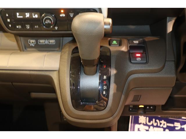 Lホンダセンシング 衝突被害軽減ブレーキ 純正メモリーナビ フルセグTV オートライト アイドリングストップ クルーズコントロール 電動格納ミラー USB入力端子 Bluetooth接続 ドライブレコーダー ETC(9枚目)