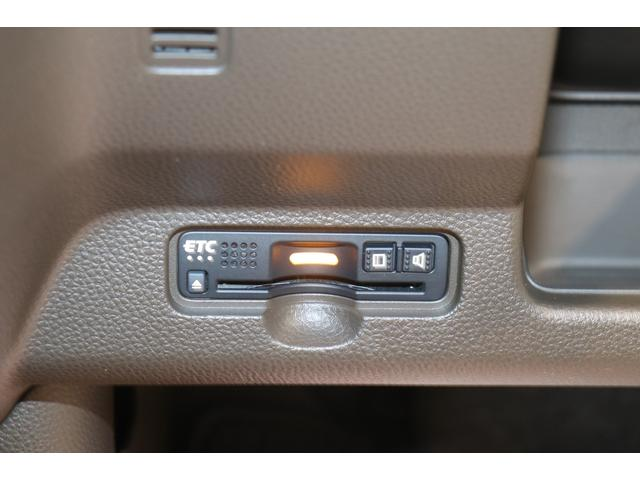 Lホンダセンシング 衝突被害軽減ブレーキ 純正メモリーナビ フルセグTV オートライト アイドリングストップ クルーズコントロール 電動格納ミラー USB入力端子 Bluetooth接続 ドライブレコーダー ETC(13枚目)