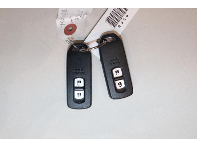 Lホンダセンシング 衝突被害軽減ブレーキ 純正メモリーナビ フルセグTV オートライト アイドリングストップ クルーズコントロール 電動格納ミラー USB入力端子 Bluetooth接続 ドライブレコーダー ETC(15枚目)