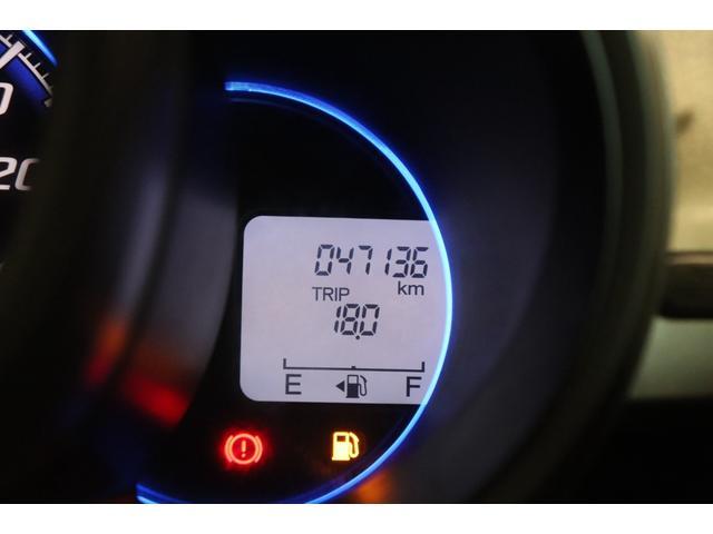 G・ターボAパッケージ 衝突被害軽減ブレーキ 純正メモリーナビ ワンセグTV ETC ターボ バックカメラ Bluetooth接続 スマートキー 盗難防止システム クルーズコントロール オートライト オートマチックハイビーム(2枚目)