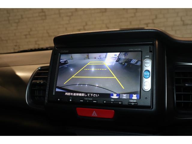 G・ターボAパッケージ 衝突被害軽減ブレーキ 純正メモリーナビ ワンセグTV ETC ターボ バックカメラ Bluetooth接続 スマートキー 盗難防止システム クルーズコントロール オートライト オートマチックハイビーム(5枚目)