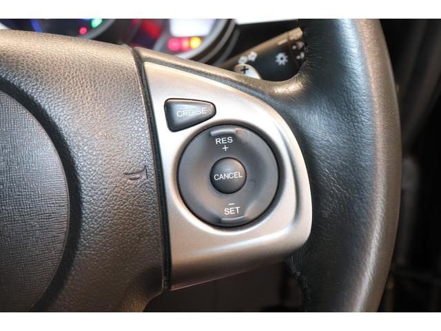 G・ターボAパッケージ 衝突被害軽減ブレーキ 純正メモリーナビ ワンセグTV ETC ターボ バックカメラ Bluetooth接続 スマートキー 盗難防止システム クルーズコントロール オートライト オートマチックハイビーム(11枚目)