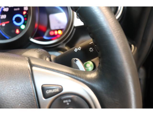 G・ターボAパッケージ 衝突被害軽減ブレーキ 純正メモリーナビ ワンセグTV ETC ターボ バックカメラ Bluetooth接続 スマートキー 盗難防止システム クルーズコントロール オートライト オートマチックハイビーム(12枚目)