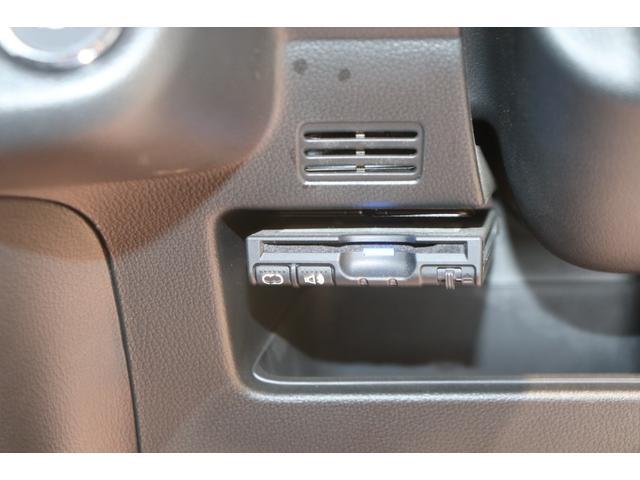 G・ターボAパッケージ 衝突被害軽減ブレーキ 純正メモリーナビ ワンセグTV ETC ターボ バックカメラ Bluetooth接続 スマートキー 盗難防止システム クルーズコントロール オートライト オートマチックハイビーム(13枚目)
