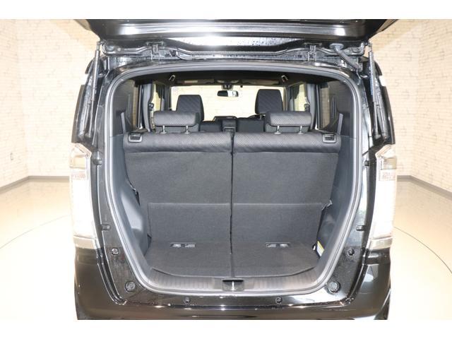 G・ターボAパッケージ 衝突被害軽減ブレーキ 純正メモリーナビ ワンセグTV ETC ターボ バックカメラ Bluetooth接続 スマートキー 盗難防止システム クルーズコントロール オートライト オートマチックハイビーム(19枚目)