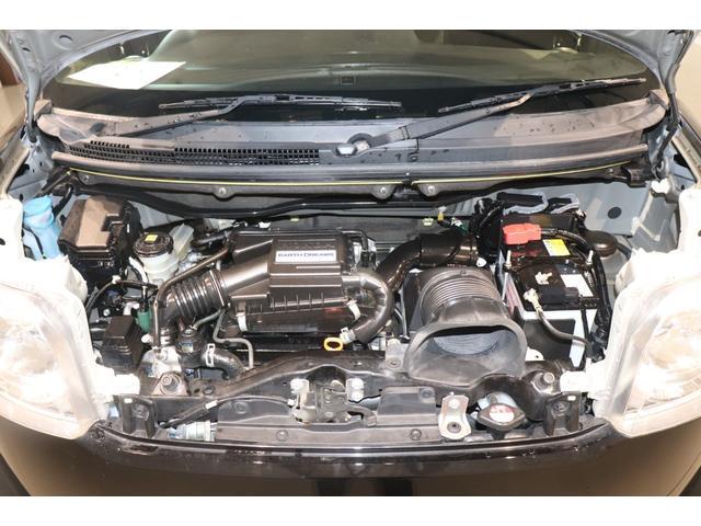 G・ターボAパッケージ 衝突被害軽減ブレーキ 純正メモリーナビ ワンセグTV ETC ターボ バックカメラ Bluetooth接続 スマートキー 盗難防止システム クルーズコントロール オートライト オートマチックハイビーム(26枚目)