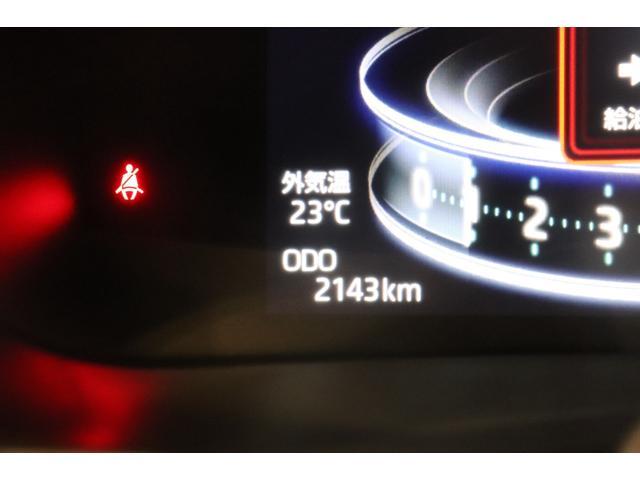 G 衝突被害軽減ブレーキ アルミホイール スマートキー 衝突安全ボディ 盗難防止システム クルーズコントロール レーンアシスト LEDヘッドランプ オートライト シートヒーター 電動格納ミラー ABS(2枚目)