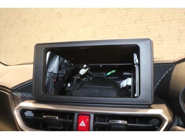 G 衝突被害軽減ブレーキ アルミホイール スマートキー 衝突安全ボディ 盗難防止システム クルーズコントロール レーンアシスト LEDヘッドランプ オートライト シートヒーター 電動格納ミラー ABS(3枚目)