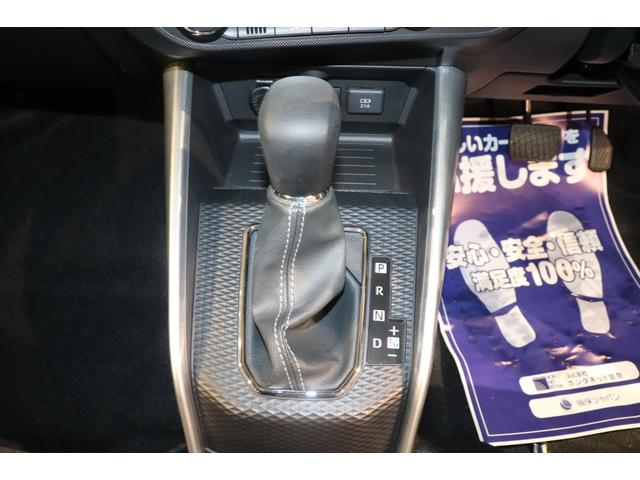 G 衝突被害軽減ブレーキ アルミホイール スマートキー 衝突安全ボディ 盗難防止システム クルーズコントロール レーンアシスト LEDヘッドランプ オートライト シートヒーター 電動格納ミラー ABS(5枚目)
