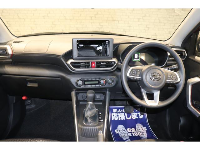 G 衝突被害軽減ブレーキ アルミホイール スマートキー 衝突安全ボディ 盗難防止システム クルーズコントロール レーンアシスト LEDヘッドランプ オートライト シートヒーター 電動格納ミラー ABS(6枚目)