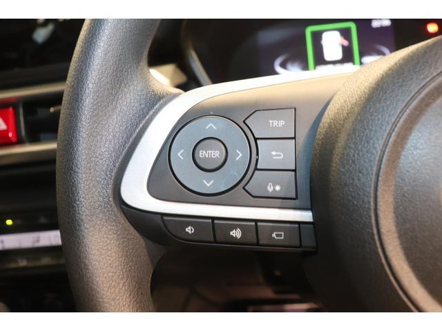 G 衝突被害軽減ブレーキ アルミホイール スマートキー 衝突安全ボディ 盗難防止システム クルーズコントロール レーンアシスト LEDヘッドランプ オートライト シートヒーター 電動格納ミラー ABS(7枚目)