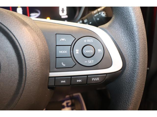 G 衝突被害軽減ブレーキ アルミホイール スマートキー 衝突安全ボディ 盗難防止システム クルーズコントロール レーンアシスト LEDヘッドランプ オートライト シートヒーター 電動格納ミラー ABS(8枚目)