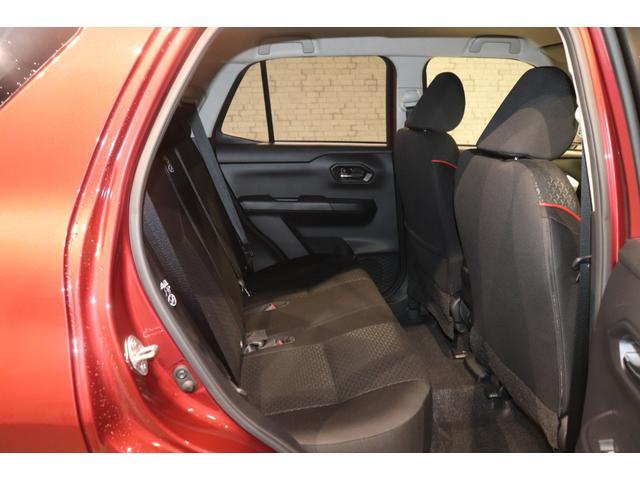 G 衝突被害軽減ブレーキ アルミホイール スマートキー 衝突安全ボディ 盗難防止システム クルーズコントロール レーンアシスト LEDヘッドランプ オートライト シートヒーター 電動格納ミラー ABS(13枚目)