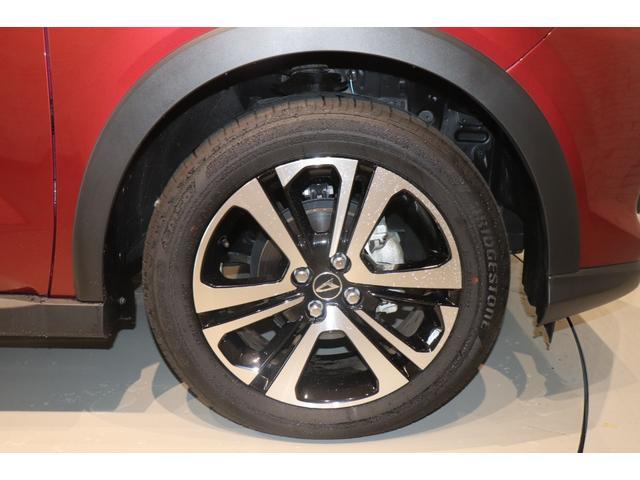 G 衝突被害軽減ブレーキ アルミホイール スマートキー 衝突安全ボディ 盗難防止システム クルーズコントロール レーンアシスト LEDヘッドランプ オートライト シートヒーター 電動格納ミラー ABS(20枚目)