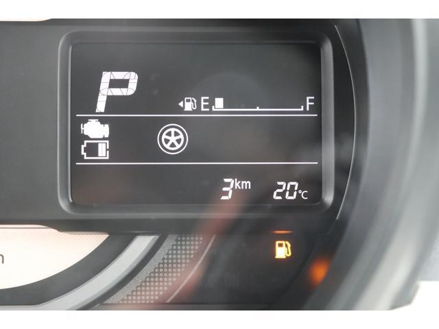ハイブリッドG 衝突被害軽減ブレーキ 盗難防止システム アイドリングストップ スマートキー 運転席助手席エアバッグ パワーステアリング パワーウィンドウ 電動格納ミラー オートエアコン 両側電動スライドドア(2枚目)