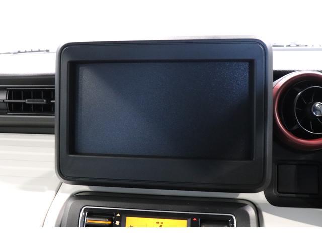 ハイブリッドG 衝突被害軽減ブレーキ 盗難防止システム アイドリングストップ スマートキー 運転席助手席エアバッグ パワーステアリング パワーウィンドウ 電動格納ミラー オートエアコン 両側電動スライドドア(3枚目)