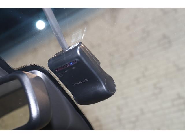 ハイウェイスター Vセレ+セーフティII SHV 衝突被害軽減システム 純正SDナビ 8人乗 両側電動スライドドア クルーズコントロール ETC AW 3列シート クリアランスソナー 全周囲カメラ ドライブレコーダー USB入力端子(3枚目)
