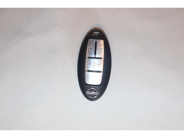 ハイウェイスター Vセレ+セーフティII SHV 衝突被害軽減システム 純正SDナビ 8人乗 両側電動スライドドア クルーズコントロール ETC AW 3列シート クリアランスソナー 全周囲カメラ ドライブレコーダー USB入力端子(11枚目)