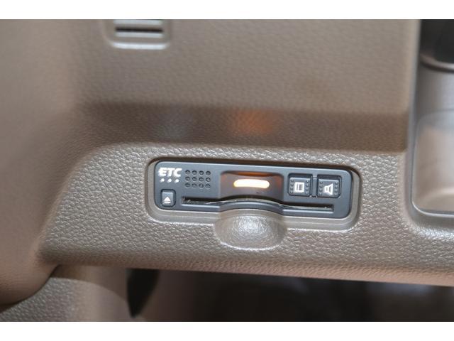 Lホンダセンシング 衝突被害軽減システム 純正SDナビ アイドリングストップ ETC クルーズコントロール LEDヘッドライト レーンアシスト シートヒーター 電動格納ミラー ミュージックプレイヤー接続 バックカメラ(12枚目)