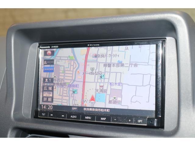 X 衝突被害軽減システム LEDヘッドライト フルセグTV 盗難防止システム CD DVD再生 ミュージックサーバ Bluetooth接続 キーレス マニュアルエアコン エアバッグ 助手席エアバッグ(4枚目)