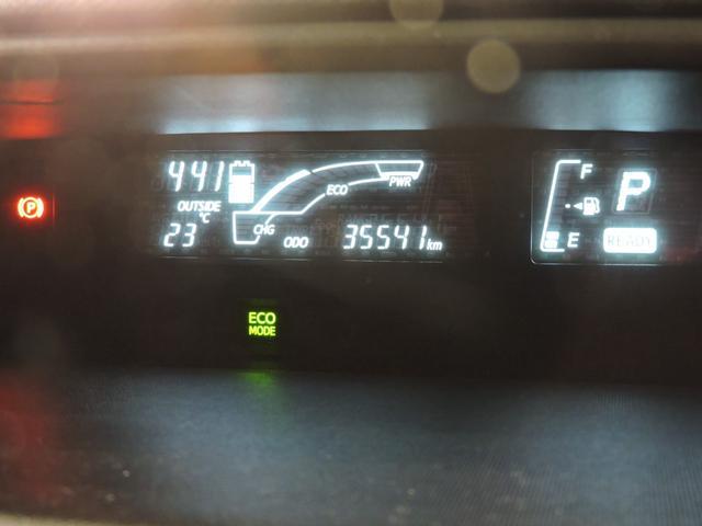 Gブラックソフトレザーセレクション 衝突被害軽減システム 純正SDナビ ドライブレコーダー 革シート オートクルーズコントロール バックカメラ 盗難防止システム 衝突安全ボディ AW ETC パークアシスト LEDヘッドライト(2枚目)