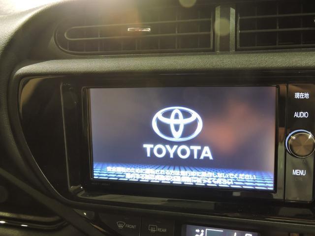 Gブラックソフトレザーセレクション 衝突被害軽減システム 純正SDナビ ドライブレコーダー 革シート オートクルーズコントロール バックカメラ 盗難防止システム 衝突安全ボディ AW ETC パークアシスト LEDヘッドライト(3枚目)
