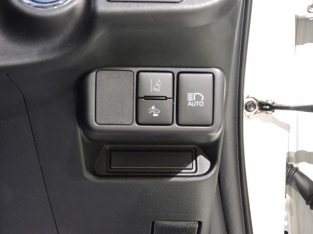 Gブラックソフトレザーセレクション 衝突被害軽減システム 純正SDナビ ドライブレコーダー 革シート オートクルーズコントロール バックカメラ 盗難防止システム 衝突安全ボディ AW ETC パークアシスト LEDヘッドライト(11枚目)