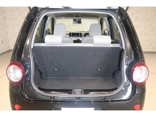 G SAIII 衝突被害軽減ブレーキ 盗難防止システム アイドリングストップ LEDヘッドライト オートライト オートマチックハイビーム シートヒーター スマートキー USB入力端子 ミュージックプレーヤー接続可(13枚目)