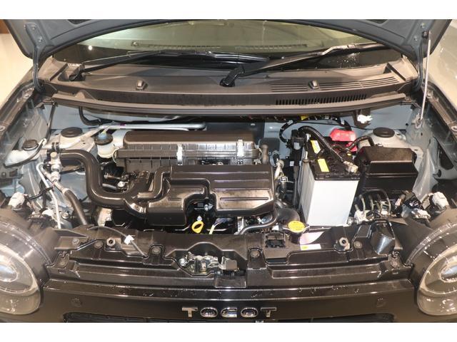 G SAIII 衝突被害軽減ブレーキ 盗難防止システム アイドリングストップ LEDヘッドライト オートライト オートマチックハイビーム シートヒーター スマートキー USB入力端子 ミュージックプレーヤー接続可(20枚目)