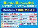 ハイブリッドGパッケージ 衝突軽減ブレーキ 純正SDナビ(30枚目)