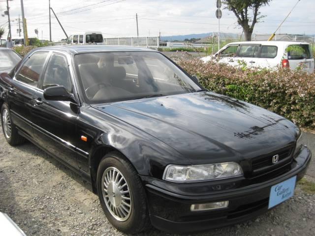 「ホンダ」「レジェンド」「セダン」「奈良県」の中古車3